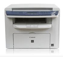 Product Image - Canon  imageCLASS D420