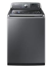 Samsung-Active-Wash.jpg