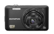 Product Image - Olympus VG-160