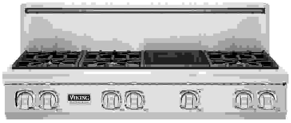 Product Image - Viking VGRT7486GSS