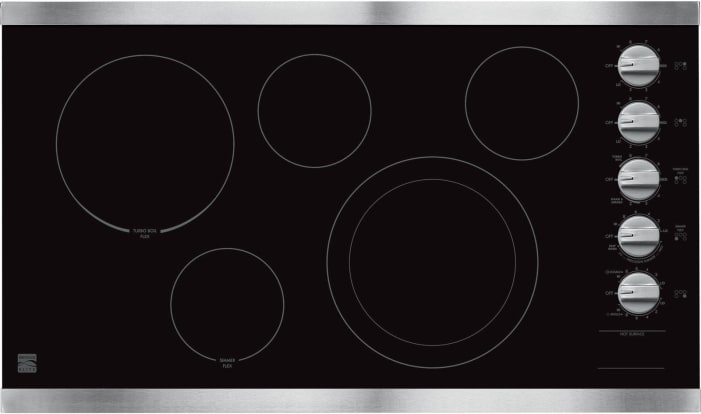 Product Image - Kenmore Elite 45213