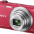 Dsc wx80 red right jpg