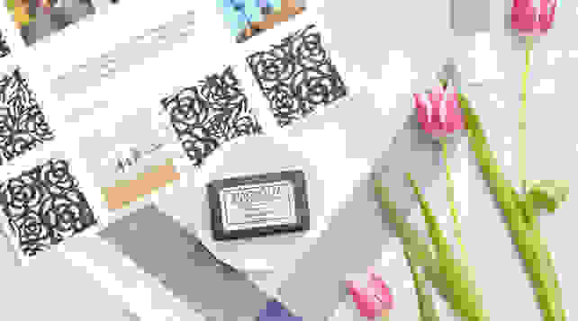 Greetabl Mother's Day package