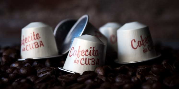 Americans can now buy Cuban coffee, and it's delicious - Reviewed