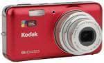 Product Image - Kodak EasyShare V803
