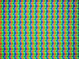 samsung_ln32a450_elements.jpg