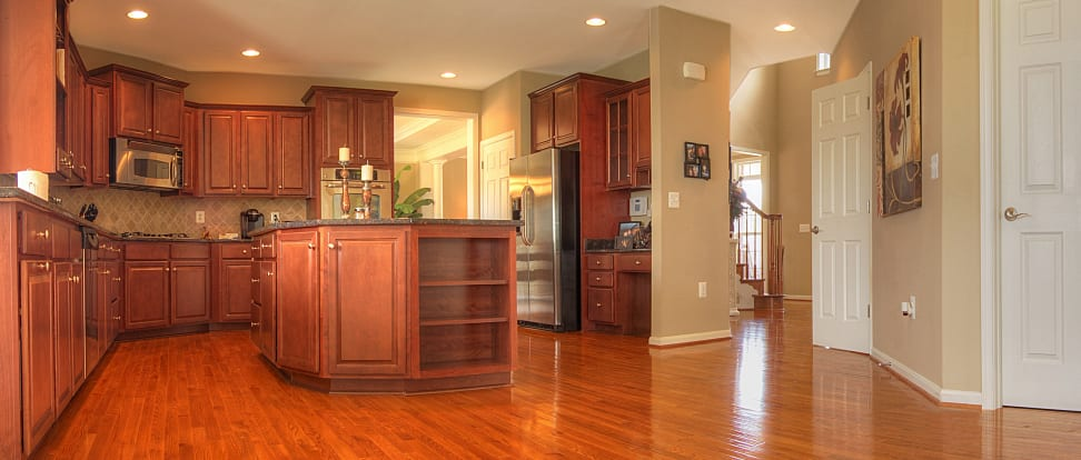 Remodel to add Resale Value to Your Home