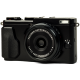 Product Image - Fujifilm X70