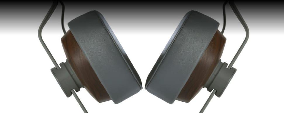 Product Image - Grain Audio OEHP01