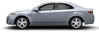 Product Image - 2012 Acura TSX Special Edition