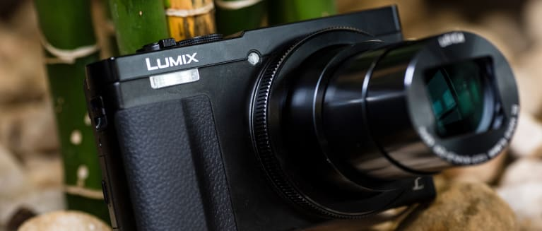 Panasonic lumix zs50 review hero