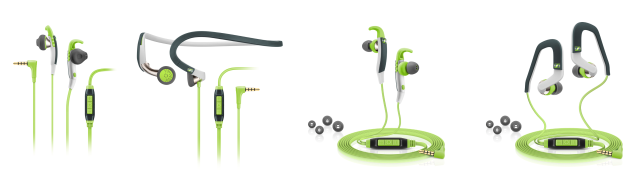 All_New_Sennheiser_SPORTS_ Range.JPG