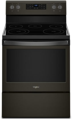 Product Image - Whirlpool WFE525S0HV