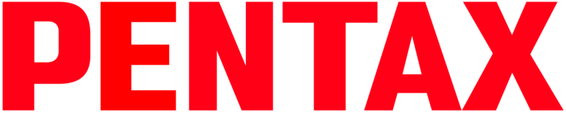 2000px-Pentax_Logo.png