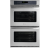 Frigidaire gallery fget3045kf 30 inch stainless steel double electric wall oven