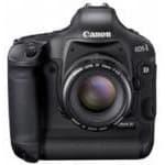 Canon eos 1d mark iv 108783