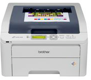 Product Image - Brother HL-3070CW