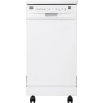 Product Image - Kenmore 14652