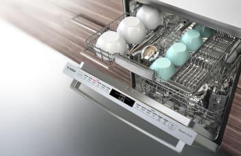Category header dishwashers notext