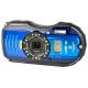 Product Image - Ricoh WG-4