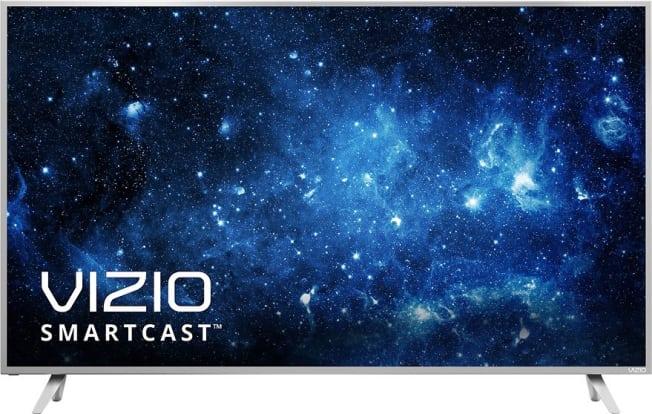 Product Image - Vizio P75-C1