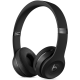 Product Image - Beats Solo3 Wireless