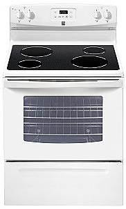 Product Image - Kenmore 91314