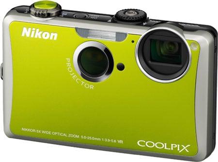 Nikon-S1100pj-450.jpg