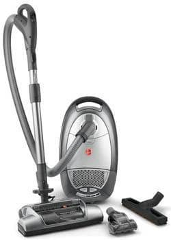 Product Image - Hoover WindTunnel S3670055
