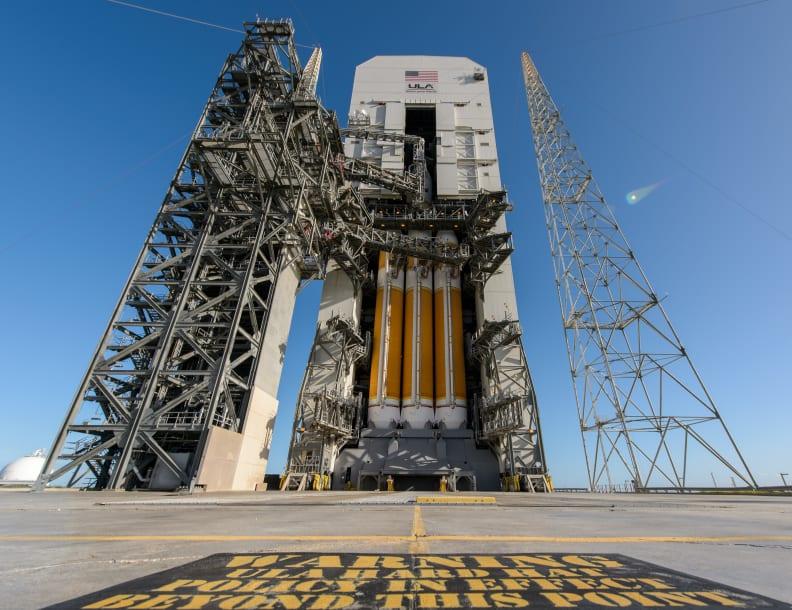 Orion Flight Test Rollout.jpg