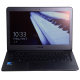 Product Image - Asus Zenbook UX305