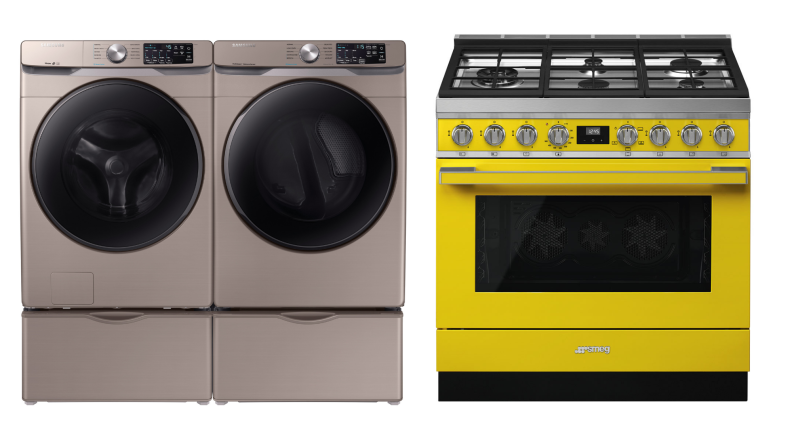 Samsung-and-Smeg-new-appliance-finishes