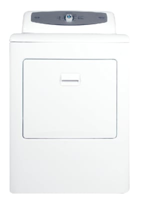 Product Image - Haier RDE350AW