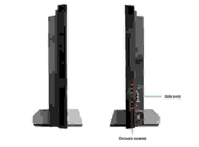 Sharp-LC-40LE700-sides.jpg