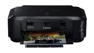 Product Image - Canon  PIXMA iP4700