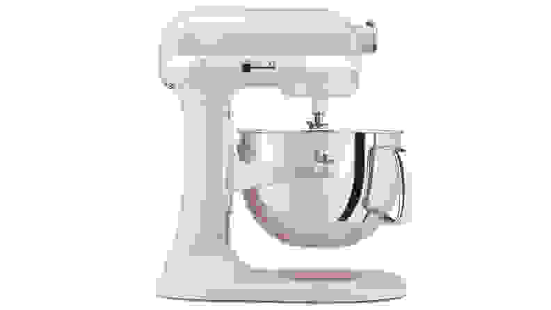KitchenAid Professional 600 Series 6-Quart