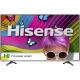 Product Image - Hisense 65H8C