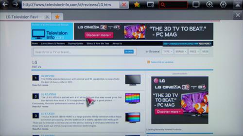 Browser-Main.jpeg