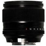 Fujifilm fujinon xf 56mm f:1.2 r