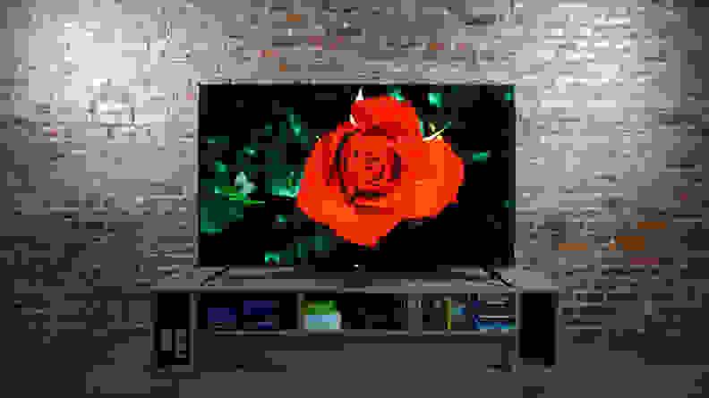 TCL 6 Series TV