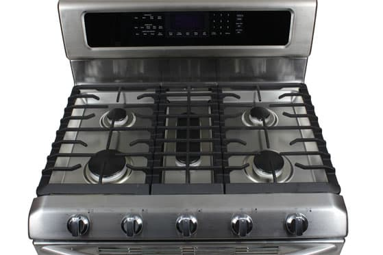 Kitchenaid Kdrs505xss 30 Inch Dual Oven Gas Range Review