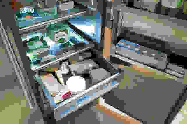 true-42-shelves-drawers.jpg