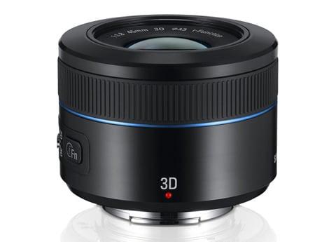 Samsung-NX300-6.jpg