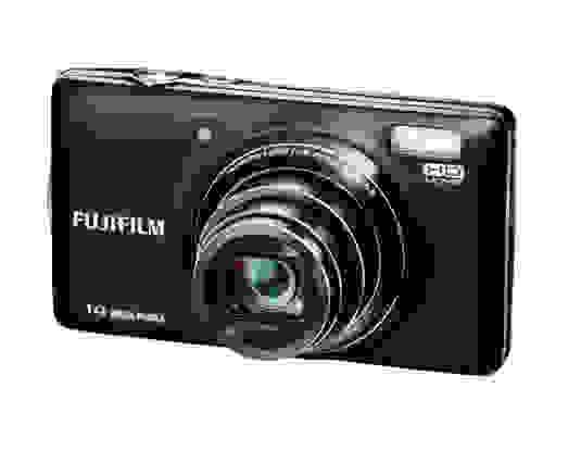 Product Image - Fujifilm  FinePix T350