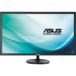 Asus vn289q