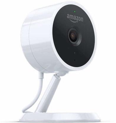 Product Image - Amazon Cloud Cam