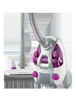 Product Image - Electrolux  Versatility EL4050B