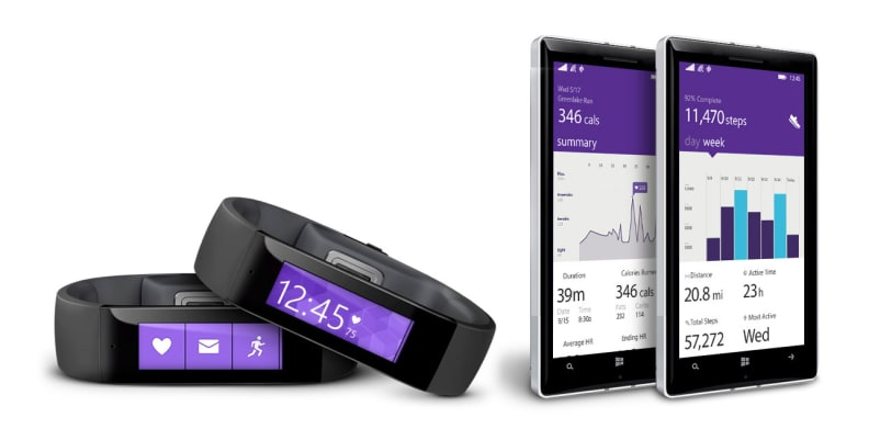 Microsoft-Health.jpg