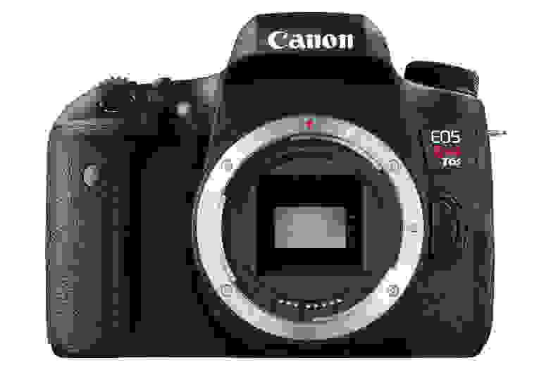 canon-t6s-rebel-front.jpg