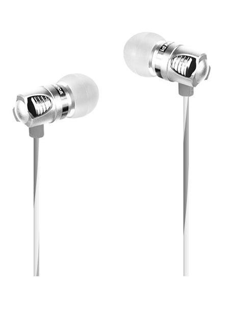 ID AMERICA SPARK IDH 102 In Ear Headphones